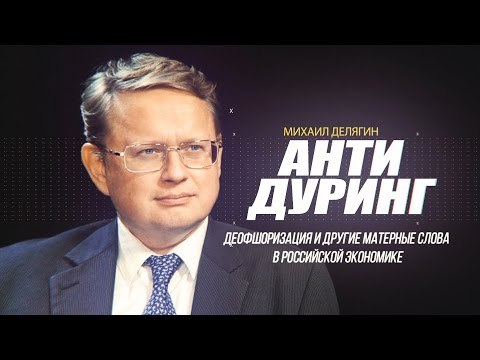 Соль- Илецк автобусы из Казани : РАСПИСАНИЕ АВТОБУСОВ