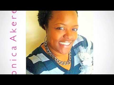 Trust In You - Monica Hawthorne-Akerele (CMGM)