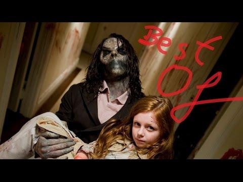 Die Neusten Horrorfilme