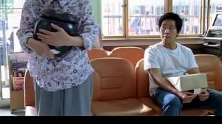 Repeat youtube video [Vietsub] The Postcard (Korean Gay Short Film)