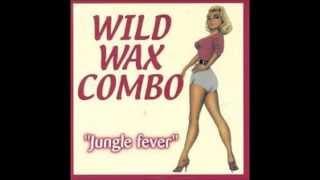 Wild Wax Combo - Lonesome Train