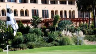 Son Vida Golf Club  Mallorca
