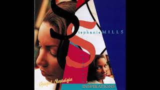 """Stephanie Mills (1994) """"Everything You Touch"""" Upload by Gospel Explosion"""