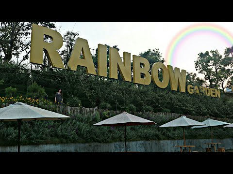rainbow-garden-lembang-2018
