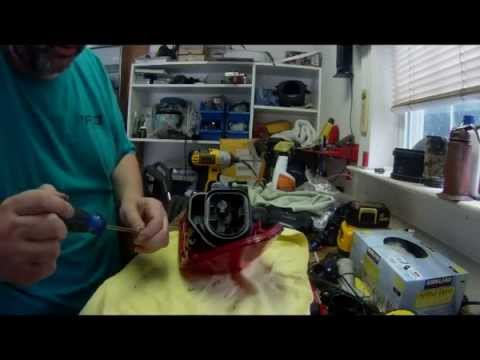 Tiguan tail light removal and wiring repair youtube asfbconference2016 Gallery