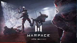 Warface обзор на Обновление на ПТС от  16  ДЕКАБРЯ