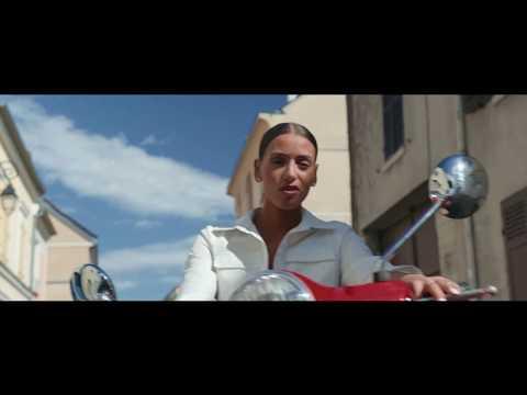 Youtube: DORIA- La zone (clip officiel)