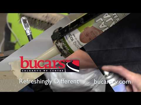 Bucars How To RV Maintenance Tips For Anode Rods