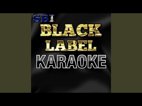 Have Yourself A Merry Little Christmas (Originally Performed By Sam Smith) (Karaoke Version)