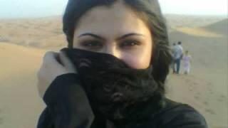 afghan khost  normakhamad katawazai  song .wmv