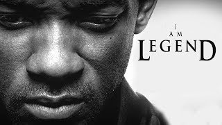 I AM LEGEND ''The Game'' 2018 - New Trailer (PC, PS4, XBOX ONE)