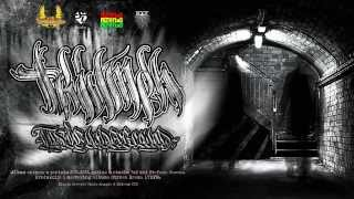 Triumph - 04 - Godfather Rap