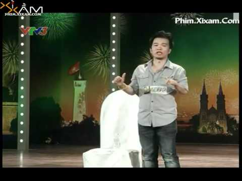 Viet Nam's Got Talent 2012-02-19.flv