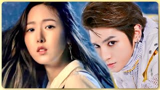 Baixar K-Pop Concepts That Need to Return