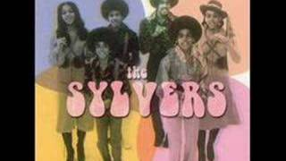 The Sylvers- Cry of a Dreamer