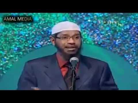МАШАЛЛАХ девушка приняла ислам в прямом эфире1