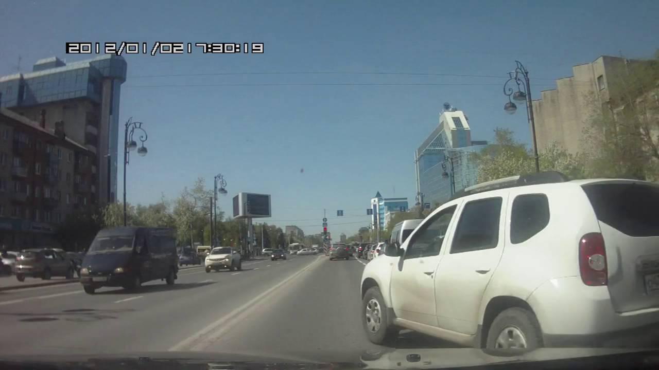 Последствия ДТП, Тюмень  Тобольск, 209 км, Карачино, 03.02.17