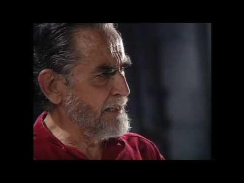 Gassman legge Dante - Inferno, Canto XIII