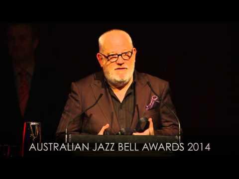 Best Australian Contemporary 'Avant garde' Jazz Album 2014