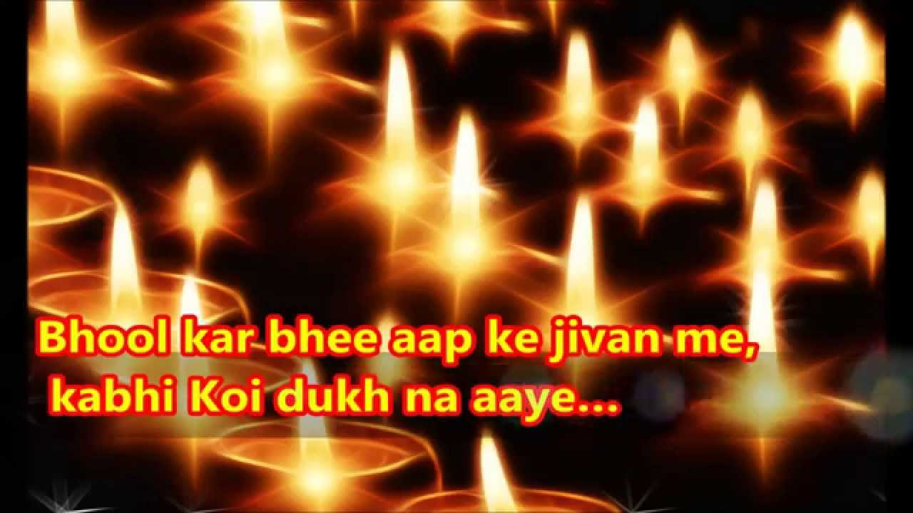 Latest happy diwali 2016 wishes in hindismsgreetingsquotes latest happy diwali 2016 wishes in hindismsgreetingsquoteswhatsapp videoimages full hd youtube kristyandbryce Gallery