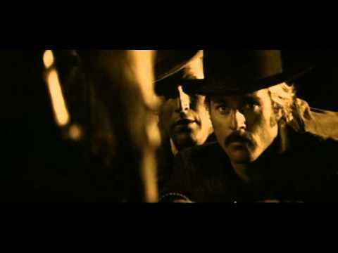 Butch Cassidy and the Sundance Kid - [Paul Newman - Robert Redford] - Poker e pistole