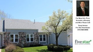 274 rolling greene drive nw walker mi presented by doug hansen