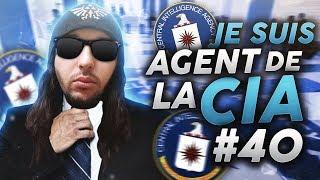 ZI BEST OF #40 - JE SUIS AGENT DE LA CIA