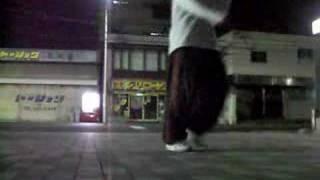 2008/1/17 練習2