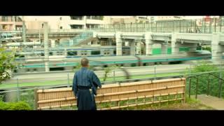 TOKYO FIANCÉE — Bande Annonce