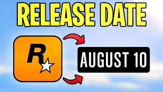 Rockstar Kinda Just Told Us The Release Date For The Upcoming Summer Update In Gta 5 Online