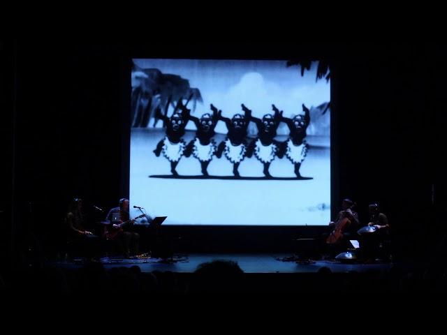 Shen Nü i altres tresors amagats_video6