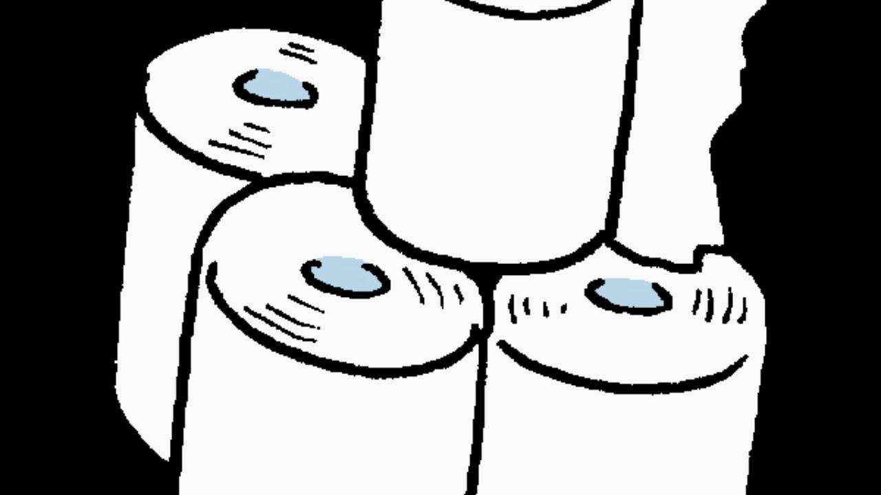 【VAROLANT】フレとあそびゅ