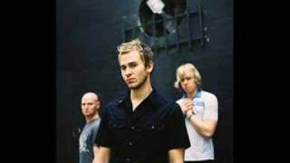 "Lifehouse - Bridges (""Who We Are"" #10)"