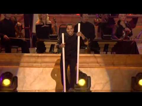 YANNI  - BEST, energetic ,sexiest ,live music   (1)