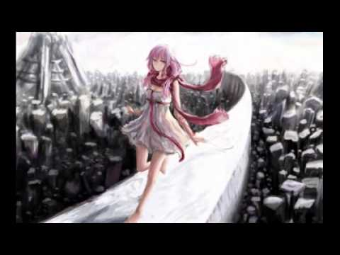 Nightcore - I like it rough