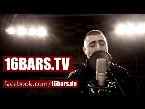 BOZ - Hörst Du Mich (16bars.de Remade) (#2)