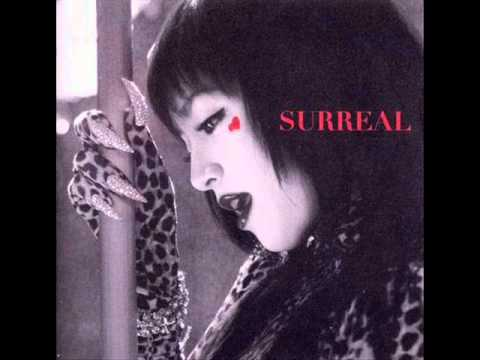 Ayumi Hamasaki SURREAL Instrumental