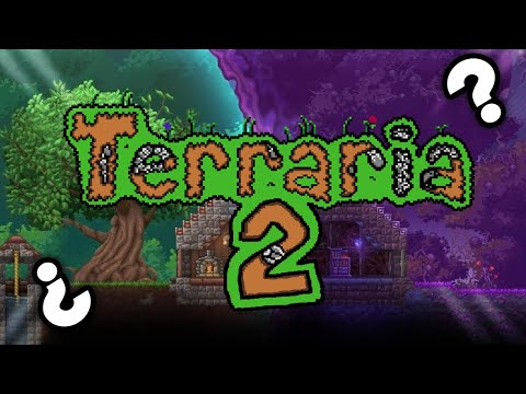 terraria 1.3.6 download free