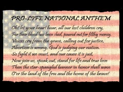 usa national anthem lyrics pdf