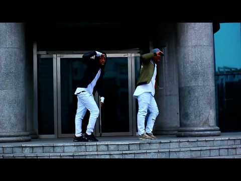 WizKid - Daddy Yo |DANCE | CHOREOGRAPHY| BY RELOAD CREW @ jinzhou (china)