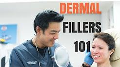 hqdefault - Best Dermal Filler Acne Scars