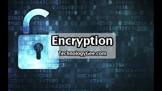 Common Uses of Encryption | CompTIA IT Fundamentals FC0-U61 | 6.6
