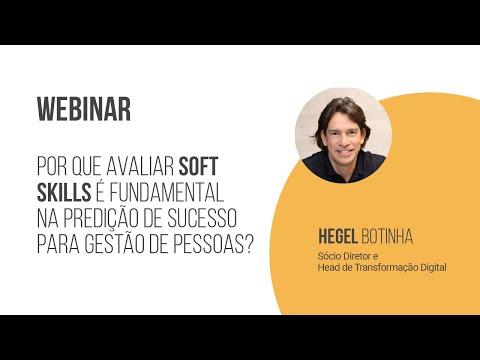 Por que avaliar Soft Skills é fundamental na predição de sucesso para gestão de pessoas?