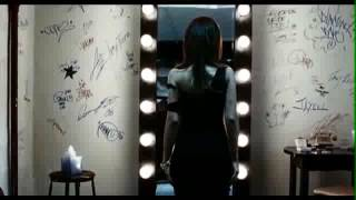 Rihanna - Unfaithful Official Music Video