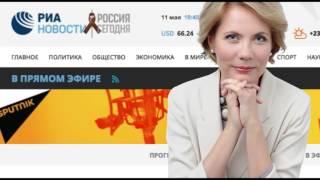 Комментарий диетолога Лидии Ионовой к празднику