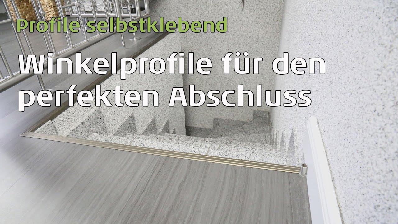 Treppenkanten Wie Kann Ich Meinen Boden Sauber Abdecken