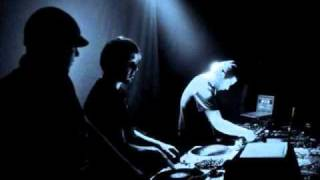 Melvin - Funkanomics