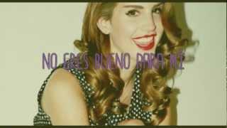 Diet Mountain Dew - Lana Del Rey - Traducida al español