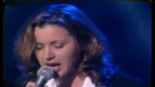 Tina Arena - Chains 1995