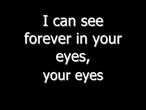 Josh Turner   Jacksonville Lyrics